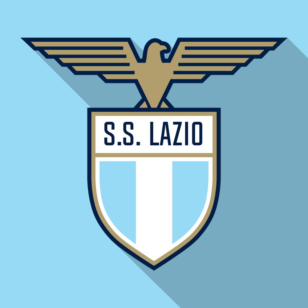 lazio - photo #14
