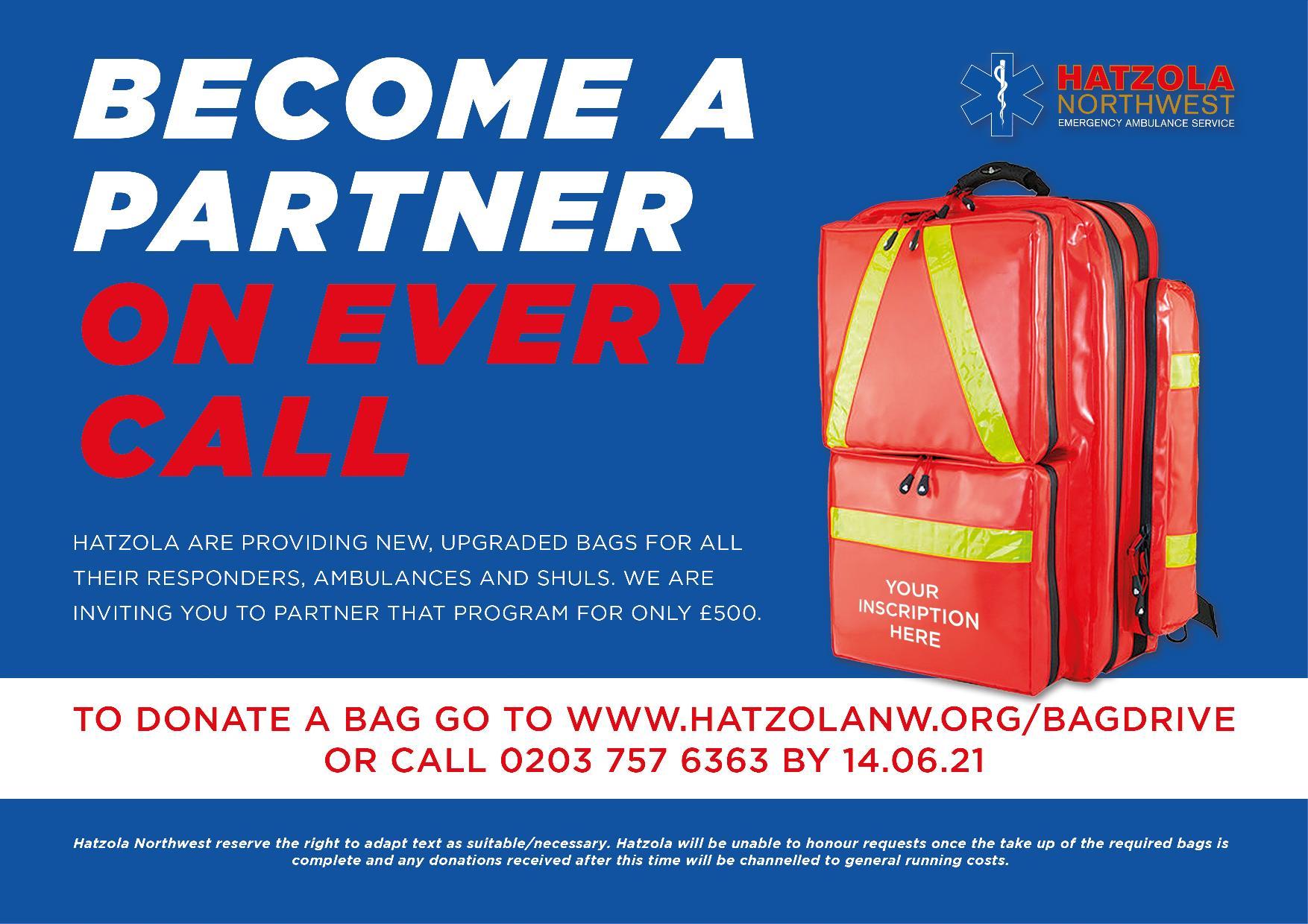 Hatzola bag ad2-4-page-001